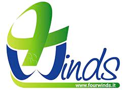 Four Winds Risparmio Energetico